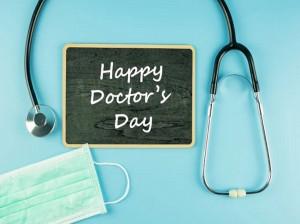 20 متن و پیام تبریک روز پزشک به استاد