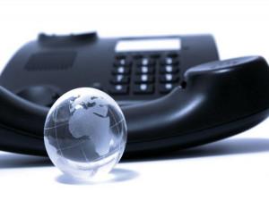 معرفی ۱۰ مدل گوشی تلفن ارزان موجود در بازار