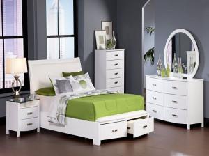 نکاتی که قبل از خرید تخت خواب باید به آن ها توجه کنید