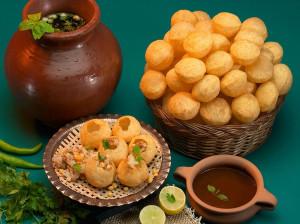 طرز تهیه چالک هندی بسیار خوشمزه و لذیذ