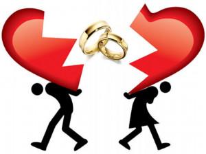 در روزهای قرنطینه برای پیشگیری از طلاق چکار کنیم ؟