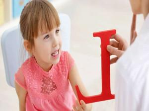 راه های تشخیص لکنت زبان کودکان : علت لکنت زبان کودکان چیست ؟