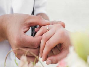 شرایط و قوانین مهاجرت به هلند از طریق ازدواج