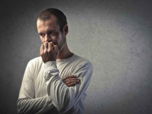 چگونه با شوهر مضطرب خود رفتار کنیم ؟