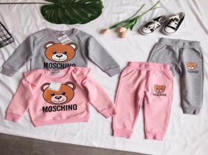 لباس هایی که سلامت کودکتان را تأمین می کند