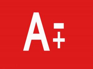 شخصیت گروه خونی A را بیشتر بشناسید