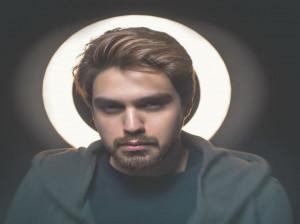 متن آهنگ ولی خب نیستی از شایان اشراقی (Shayan Eshraghi | Vali Khob Nisti)