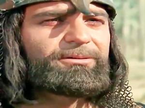 زندگینامه کامل ابراهیم مالک اشتر و سرانجام او بعد از قیام مختار