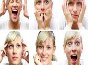 بهترین روش برخورد با افراد دمدمی مزاج چیست ؟