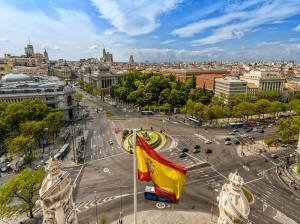 همه چیز درمورد شرایط زندگی در اسپانیا و معایب آن