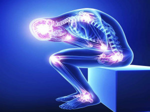 8 علت اصلی بدن درد و راه های درمان آن