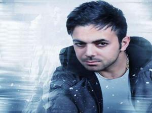 بیوگرافی میلاد کیانی بازیگر و خواننده سریال 021