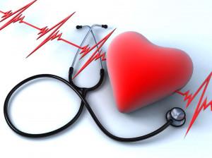 دانلود 26 صدای ضربان قلب انسان با ریتم های مختلف