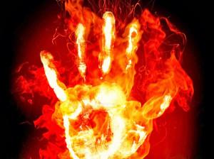 دلایل سرپیچی شیطان از فرمان خداوند چه بود ؟