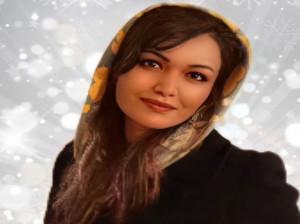 بیوگرافی استلا سینگر (Stella Singer) : زندگینامه استلا سینگر خواننده ایرانی