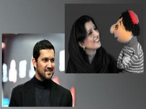 ۲۶ آبان مصادف با تولد یا فوت کدام بازیگر ایرانی است ؟