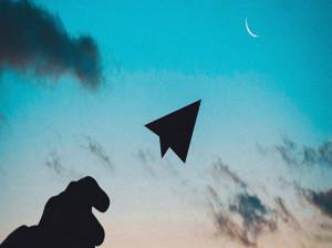چگونه در تلگرام تصاویر و فیلم و فایل های خود را ذخیره کنیم؟