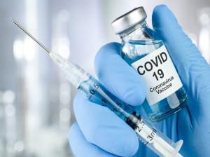 واکسن کرونا در ایران به چه افرادی تزریق می شود؟