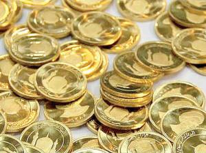 قیمت طلا، قیمت سکه، قیمت دلار و قیمت ارز در 29 بهمن