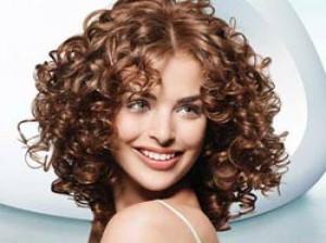 آنچه باید درباره فر کردن موها بدانیم