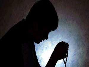 دعای جامع خیر دنیا و آخرت
