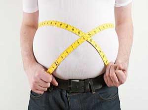 چاقی و اثرات آن بر مغز