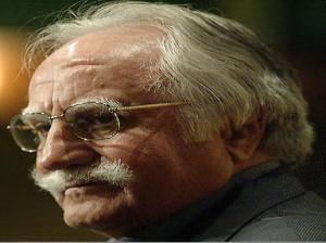 زندگینامه استاد محمود فرشچیان