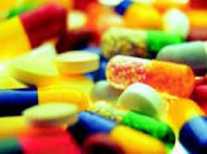 آنتی بیوتیک های پر مصرف در ایران