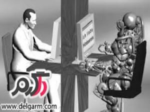 ارمغان هوش مصنوعی برای زندگی بشر