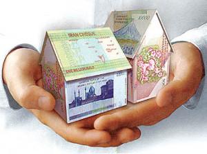چگونه حق کمیسیون مشاوران املاک محاسبه می شود