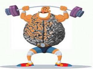 چند راهکار برای تقویت ذهن و تقویت حافظه