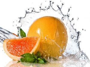 با این میوه های زمستانی بدن خود را ایمن تر کنید