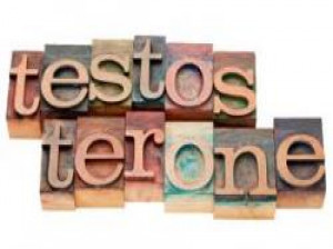 هرمون تستسترون و حقایقی درباره هرمون تستسترون