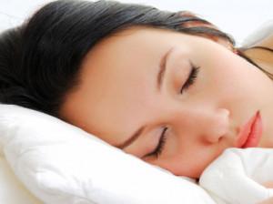 چگونه با پرخوابی بجنگیم؟