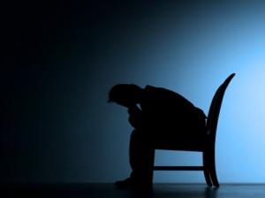 افسردگی؛ چگونه افسردگی را درمان کنیم؟