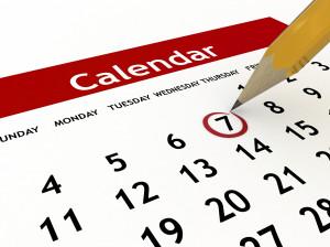 چگونه برنامه ریزی کنیم؟ روشی برنامه ریزی روزانه برای شما