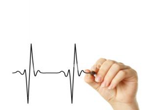 تپش قلب،کلسترول،فشارخون، راهکارها و درمان ساده!