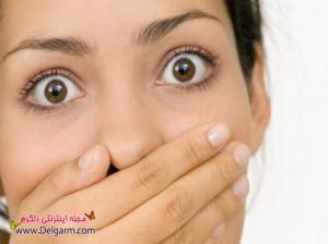 سرطان دهان و زبان و تومور دهانی،حقیقت دارد اما چاره چیست؟