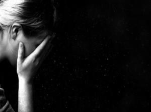 دلیل افسردگی و نا امیدی،یکی از مهمترین دلایل نا امیدی چیست؟