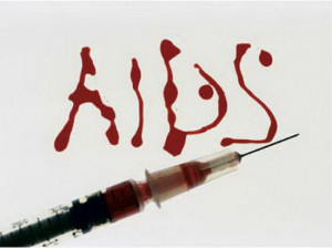 ایدز چه بلاهایی بر سر بدن می آورد؟