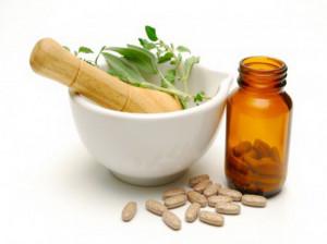راهکارهای طب سنتی برای بیمارهای سردرد،رعشه و بی خوابی