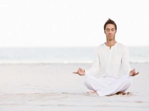 یوگا چیست،آشنایی کامل با یوگا