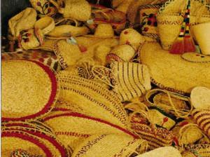 معرفی سوغات لاهیجان،با تمامی سوغات دلپذیر لاهیجان آشنا هستید؟