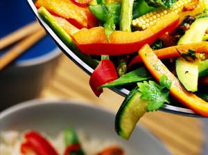 انسان موجودی گیاهخوار است،دلایل گیاهخوار بودن انسان را میدانید؟