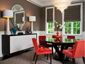 نکات ضروری و تاثیرگذار طراحی داخلی که خانه هایتان را زیباتر میکند