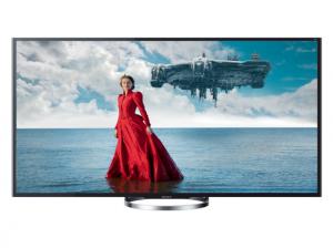معرفی بهترین تلویزیون ها 3d در سال 2014