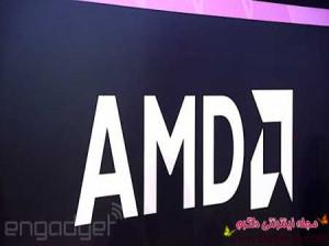 با AMD BlueStarks، سیستم عامل اندروید را به صورت کامل بر روی ویندوز اجرا کنید
