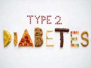 7 دلیل دیابت نوع 2 را بهتر بشناسیم!