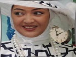 مجموعه عکس های سریال تلویزیونی سرزمین کهن + معرفی بازیگران و خلاصه داستان