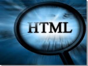 استانداردهای کدنویسی HTML در وردپرس